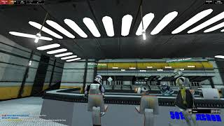 Just another day on clone wars 2