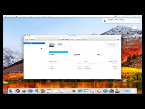 Install macOS High Sierra (Public Beta/Developer Preview) on Hackintosh - Live Streamed