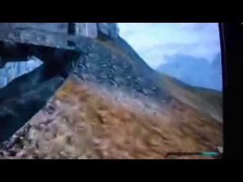 New Skyrim Hidden Chest Glitches After 1.9 patch