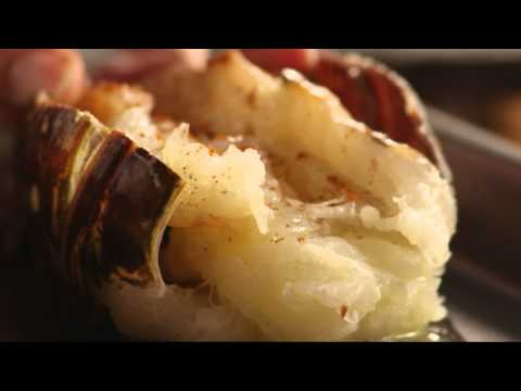 How to Make Broiled Lobster Tails | Allrecipes.com