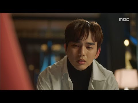 Xxx Mp4 I Am Not A Robot 로봇이 아니야ep 17 18Seung Ho The True Heart Of Tears Quot I See You Too Hard Quot 20180103 3gp Sex