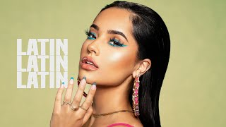 Latin Mix 2020 | The Best of Reggaeton, Moombahton & Afro House 2020