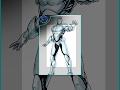 Download Superior Ironman - Motion Comic Fandub (Marvel Comics) 🎬 MP3,3GP,MP4