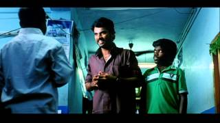 Thoonga Nagaram | Tamil Movie Comedy | Vimal | Anjali | Gaurav