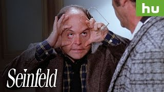 Watch Seinfeld Right Now: Short Cut 7