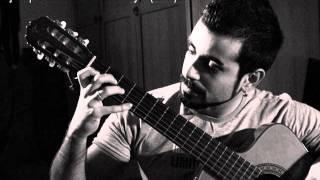 Gökhan Türkmen-Bir Öykü (Dj FaiQ remix)