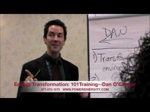 How to Deal with Constant Negativity at Work   Communication Skills Training Course Videos Online
