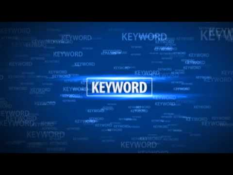 Xxx Mp4 Google Keywords VIDEOS COM 3gp Sex