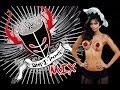 Extize Dirt E Tronic Mix 2 Halloween Special Hard Electro Da
