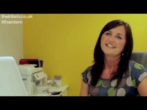 HOW TO MAKE IT in Human Resources (Top 5 Tips - Pam Green, Trip Advisor)