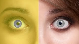 5 Optical Illusions That Will Make You Question Everything