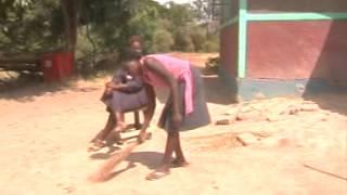 Kafry Mweene Kafu Kafu   Sharow Niwangengi 02