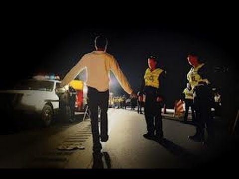 What to Do After a CA DUI Arrest?