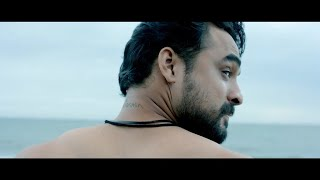 August Premiere movies | Coming soon | Mazhavil Manorama