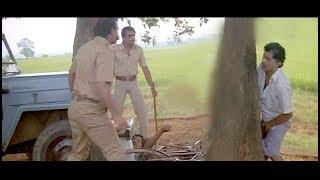 എക്കാലത്തെയും മികച്ച കോമഡി രംഗം..!!   Malayalam Comedy   Super Hit Comedy Scenes   Best Comedy