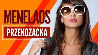 Menelaos - Przekozacka (Oficjalny teledysk)