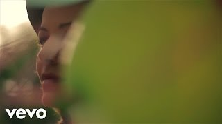 Toby Love - Vestida De Blanco