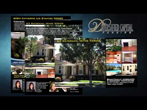 SoCal Realtors!  Grow Your Business Fast with Your SoCal Loan Man