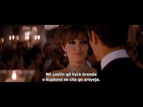 Titra film shqip me fentonia.com
