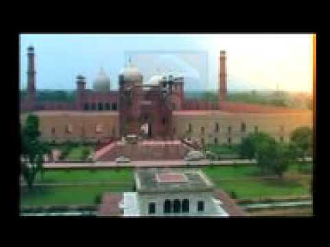 Xxx Mp4 Zahid Bazmi Geo Pakistan ID 3gp Sex