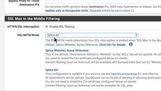 My take on QRadar Advisor by Watson - PakVim net HD Vdieos Portal