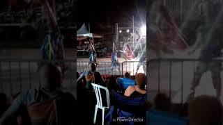 BERMUDA GOMBEY FESTIVAL 2017 (READ THE DESCRIPTION PLZ)