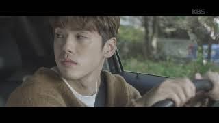 2017 드라마 스페셜 - 김정현, 강연정 '쓰담쓰담'. 20171105