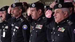 dbd82f682 حفل تخريج كلية الضباط بالكويت - خالد البريطاني - imclips.net