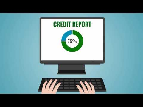 Build Credit With Your Rent Payments with www.BuildCreditScores.com