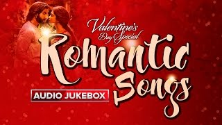 Most Romantic Love Songs of Bollywood | ErosNow