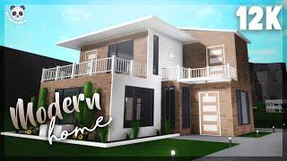 Roblox Blockburg 2 Story Family House Playtube Pk Ultimate Video Sharing Website