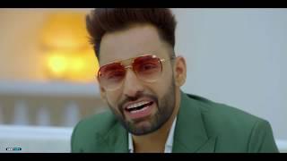 Jattwaad   Harf Cheema & Gurlez Akhtar Official Song Latest Punjabi Songs ¦ GK DIGITAL ¦ Geet MP3