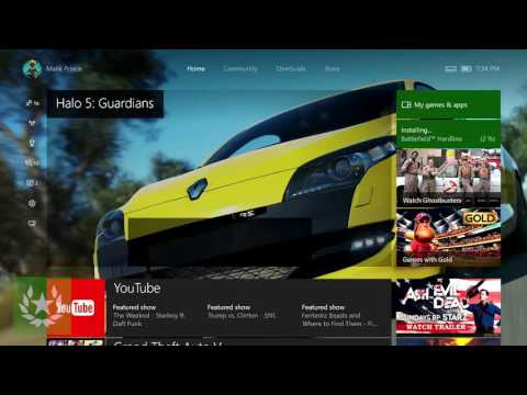Troubleshoot Game or App installation problems on Xbox One