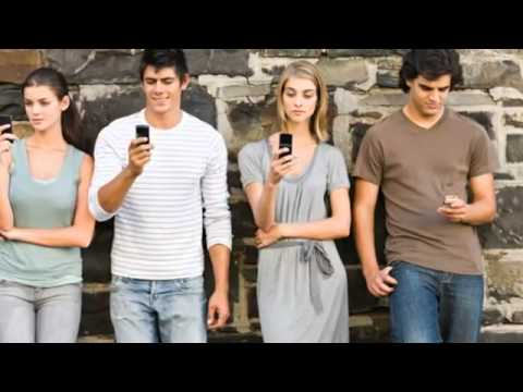 How to Send FREE International SMS Text Messages | SMS Gratis