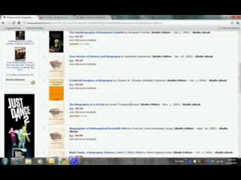 Where do I buy ebooks for my nook or kindle http://www.cgeeman.com/virtuallibrary/