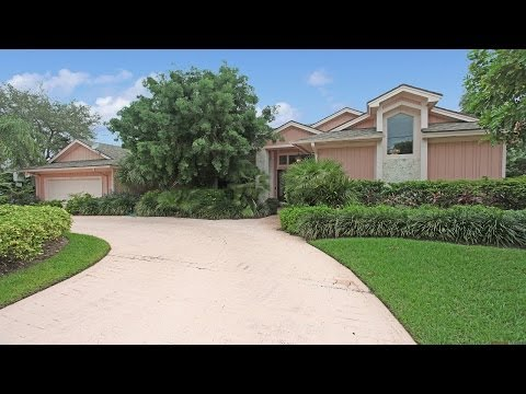 228 Country Club Drive Tequesta Florida 33469