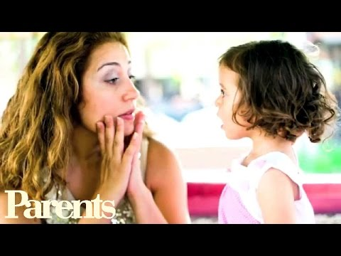 Consequences For Bad Behavior | Parents
