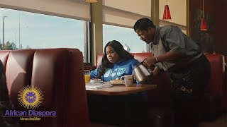 Denny's Attempts To Pander To Black Customers With A Commerical After Recent Incidents