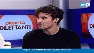 Pianeta Dilettanti del 15 gennaio 2018