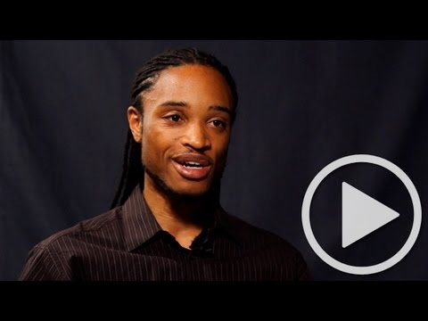 How to Rule Out Career Options and Follow Your Passion - Jullien Gordon