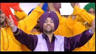 Jatt Di Pasand [Full Song] Billiyan Ankhiyan