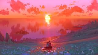 Yasumu - Until Forever 🌄 [lofi hip hop/relaxing beats]