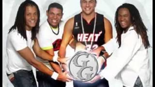 CD 2009 GUIGUI GUETO BAIXAR DE