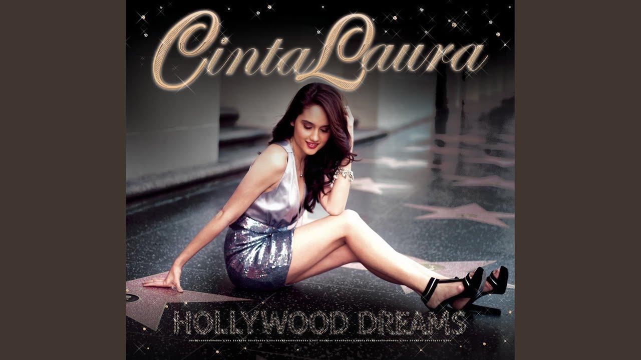 Download Cinta Laura - Cintaku Di Kamu MP3 Gratis