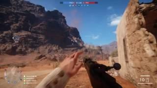 Battlefield 1 fail