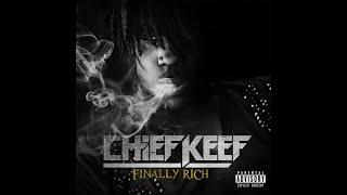 Chief Keef - Hate Bein