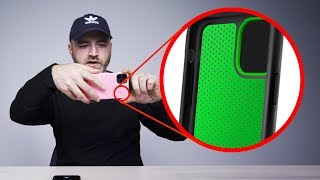 """The """"Coolest"""" iPhone 11 Cases"""