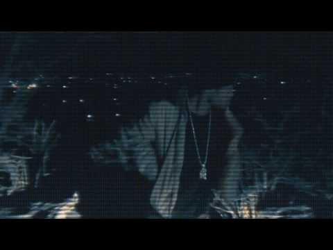 King Mane (GMB) - OG BOBBY JOHNSON [Freestyle] (@TheRealKingMane)