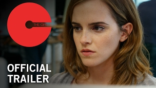 The Circle | Official Trailer | Own it Now on Digital HD, Blu-ray & DVD