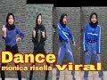 Download lagu tik tok dance monica risella,tik tok monica risella #tiktokdance#tiktokkeren#tiktokcewekcantik
